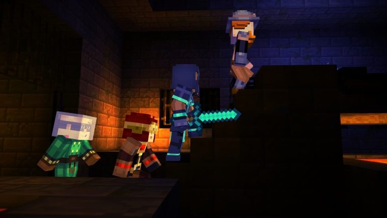 Minecraft-Story-Mode-Review-1