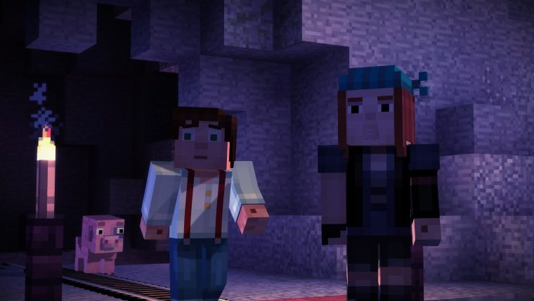 Minecraft-Story-Mode-Review-2