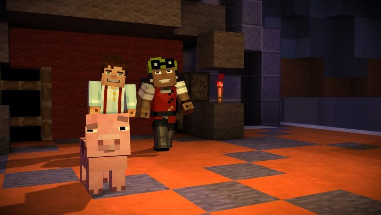 Minecraft-Story-Mode-Review-21