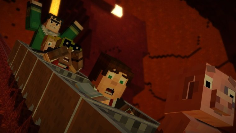 Minecraft-Story-Mode-Review-3