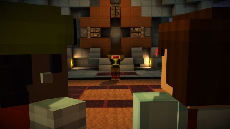 Minecraft-Story-Mode-Review-31