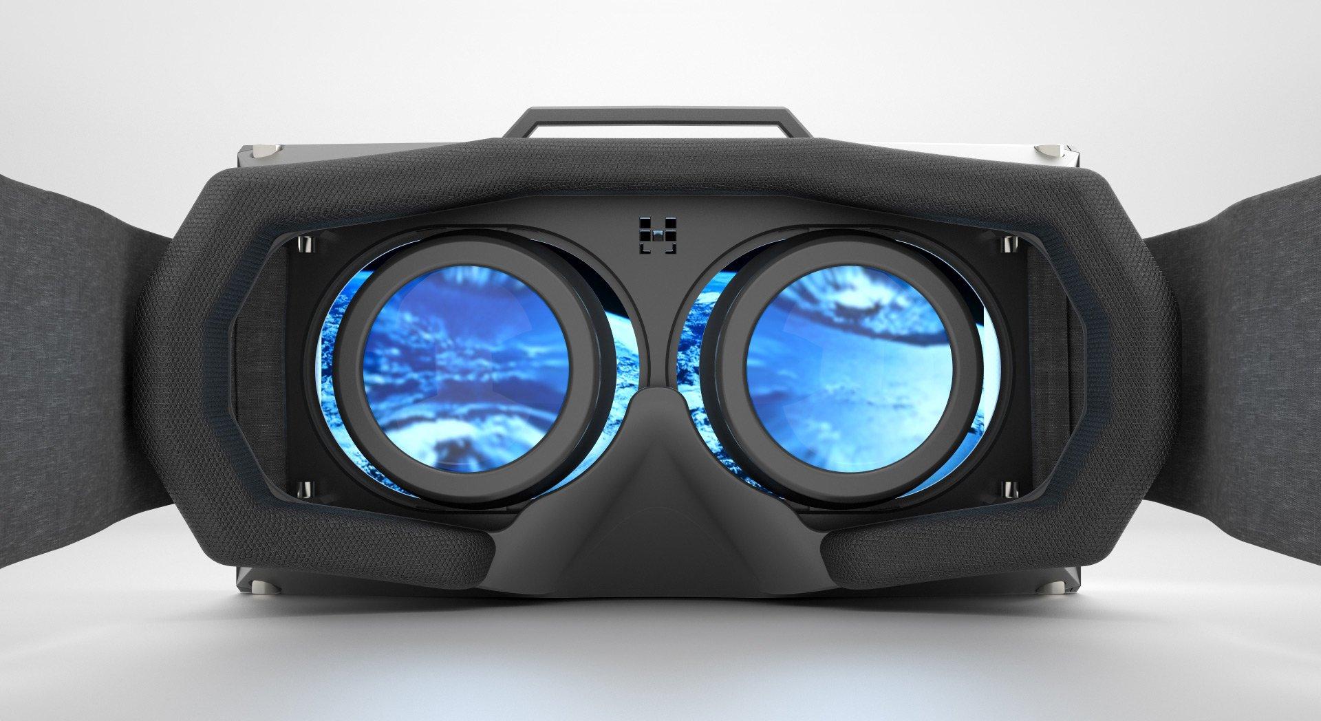 Oculus-Rift-5-million-sales-Feature-Image