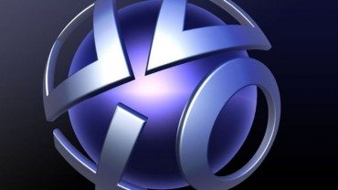 PSN is Down Worldwide Across PS4, PS3, and PS Vita
