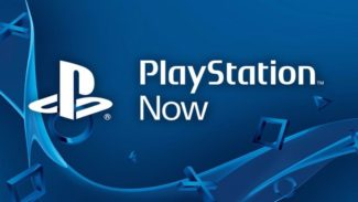 PlayStation Now Launches For UK Gamers