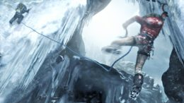 Rise of the Tomb Raider - Season Pass Detailed
