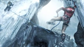 Rise of the Tomb Raider's Season Pass is Detailed