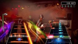 Rock Band 4 Freestyle Solo Guide