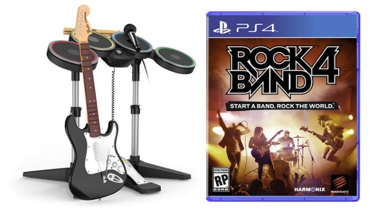 Rock-Band-4-Instruments