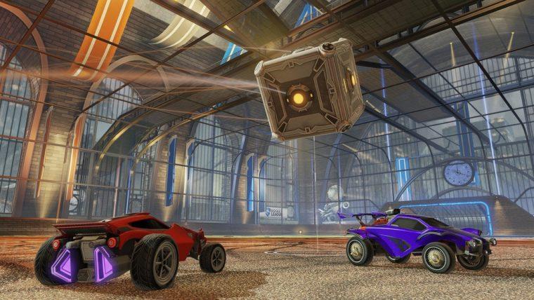 Rocket-League-November-Mutator-Update-760x428