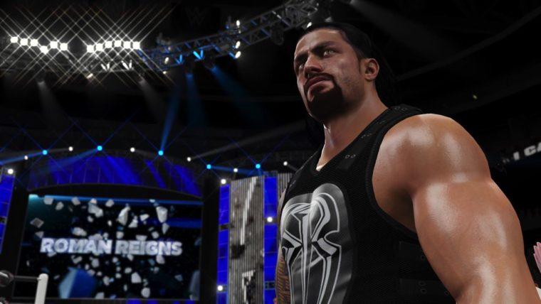 Roman-Reigns-Screenshot-760x428