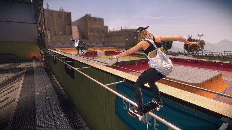 THPS5_SkatePark_2P_Leticia_Boardslide_Revised-760x428
