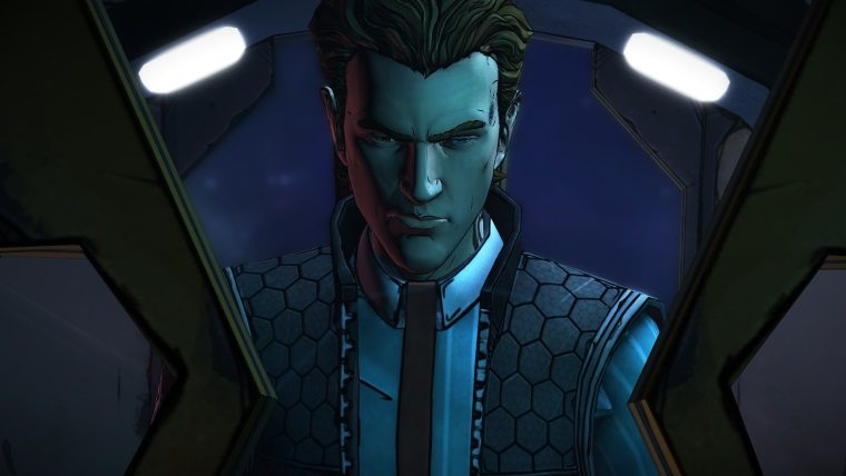 Tales-from-the-Borderlands-Review-3