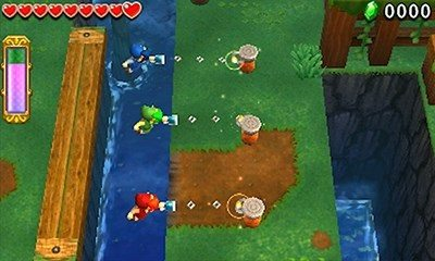 The-Legend-of-Zelda-Tri-Force-Heroes-Review-1