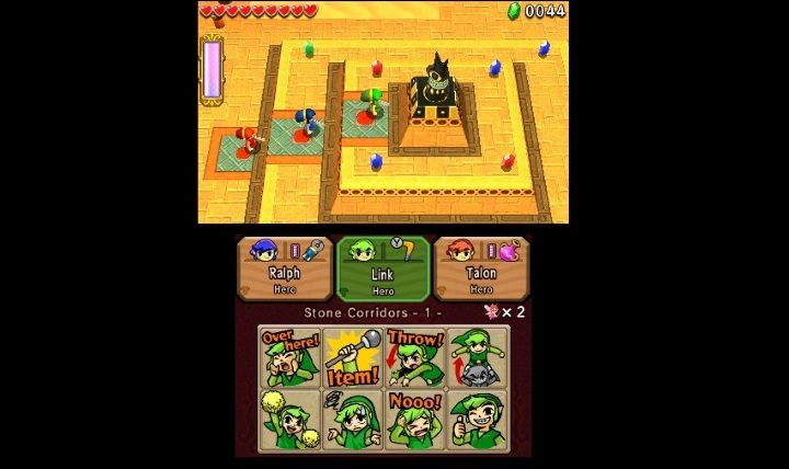 The-Legend-of-Zelda-Tri-Force-Heroes-Review-2-720x428