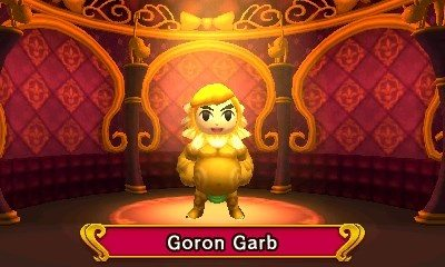 The-Legend-of-Zelda-Tri-Force-Heroes-Review-3