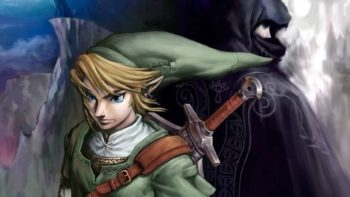 Rumor: Could The Legend Of Zelda: Twilight Princess HD Be Coming?