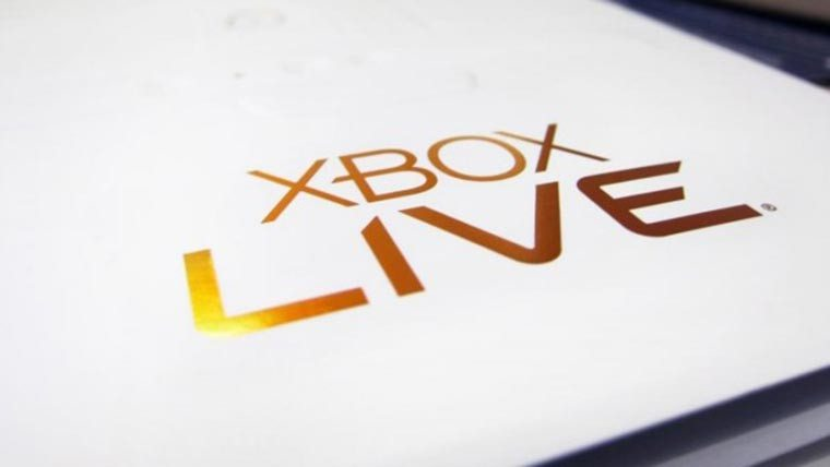 Xbox Live Status is Limited, Various Issues with Gaming and