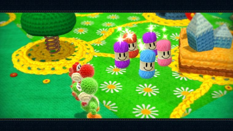 Yoshis-Woolly-World-Collectibles-760x428