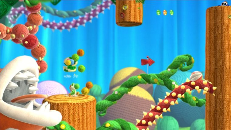 Yoshis-Woolly-World-Review-1-760x428