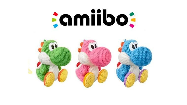 Poochy amp Yoshis Woolly World USA Decrypted 3DS ROM