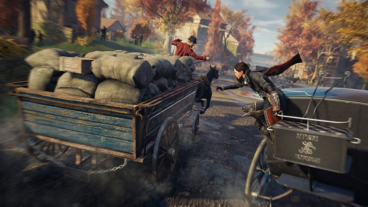 assassins-creed-syndicate-controls