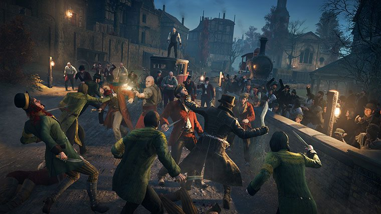 assassins-creed-syndicate-gang-fight-review