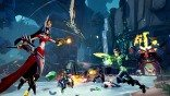Battleborn Getting First Story DLC In October; New Heroes And Modes To Follow