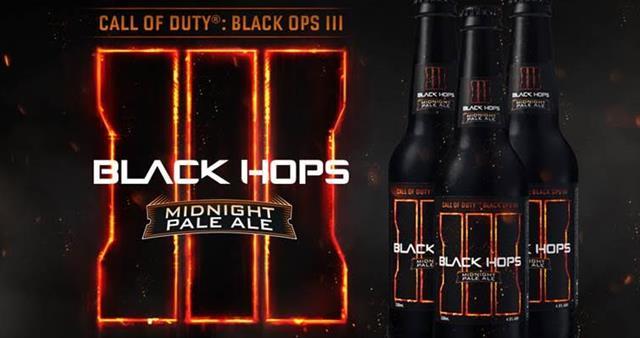 black-hops-iii-call-of-duty-is-becoming-a-beer-in-australia-1118976