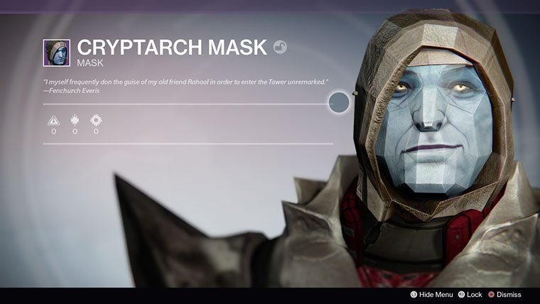destiny-cryptarch-mask