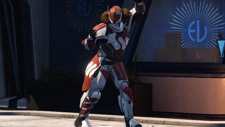 destiny-silver-carlton-dance