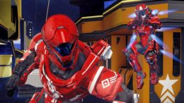 Halo 5 Micro-Transactions Made More Money in Six Months than Any Halo DLC