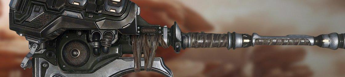 hammer-banner-ab9aa3095a544a8cb0651b7b76ccdea9