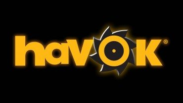 Microsoft Buys Havok From Intel