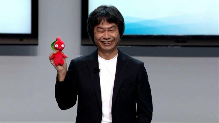 pikmin_4_development_miyamoto-760x428