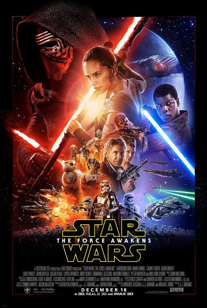 rsz_star-wars-force-awakens-official-poster