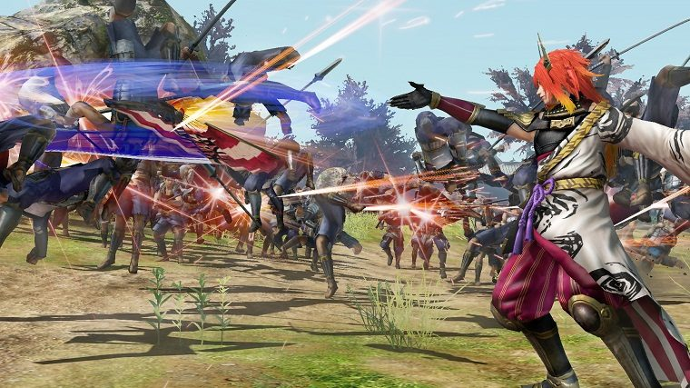 samurai-warriors-4-ii-559e80d294867-760x427