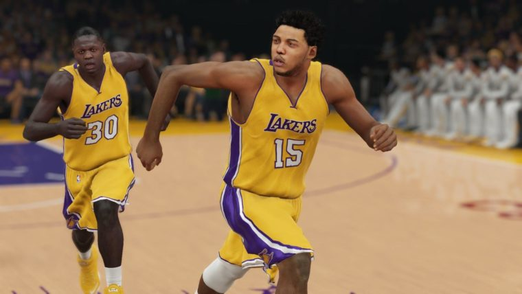 screenshot_xone_nba_2k16_1_179914-760x428