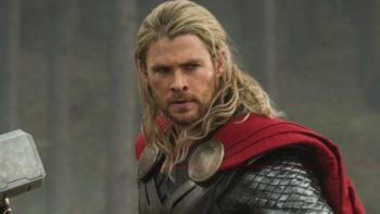 Rumor: New Zealand Director Attached To Thor: Ragnarok