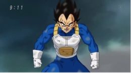 Dragon Ball Super Episode 16 Review: How Vegeta Becomes Whis' Pupil