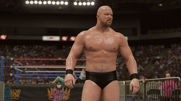 wwe-2k16-screen-4
