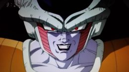 Dragon Ball Super Episode 20 Review: Jaco Arrives While Frieza Prepares For Battle