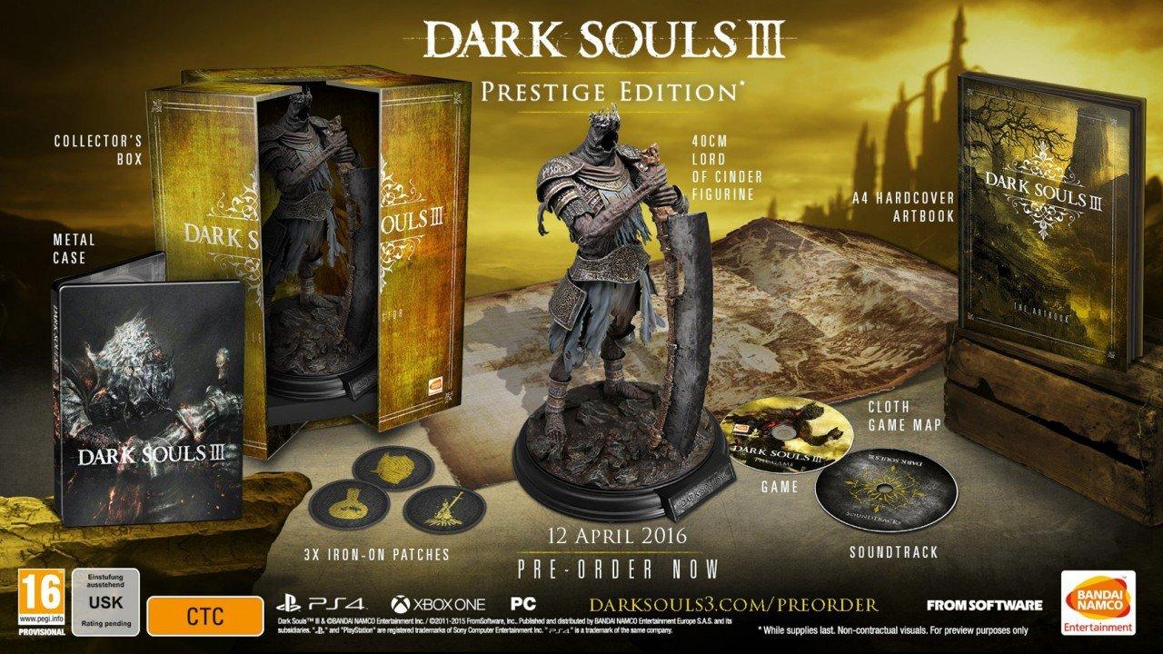 1446987115_main_Dark_Souls_III_Prestige_Edition-e1447101016675