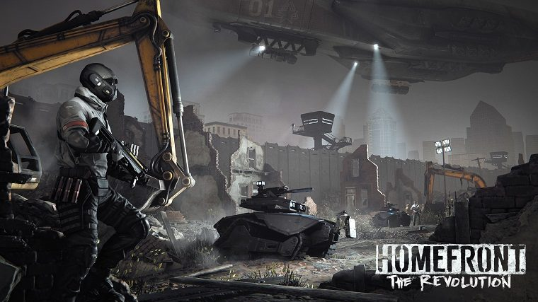 2547290-homefront-the-revolution-announce-5-760x427