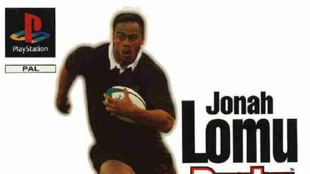 764367-jonah_lomu_rugby_psx