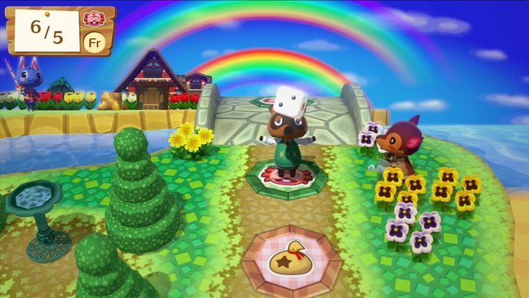 Animal-Crossing-Amiibo-Festival-Review-1