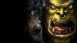 WarCraft 3 - Blizzard to review old titles