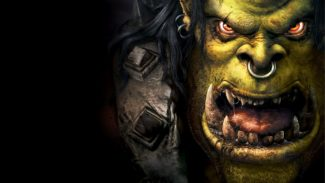 Blizzard job listing hints at StarCraft, Warcraft 3 and Diablo 2 re-release