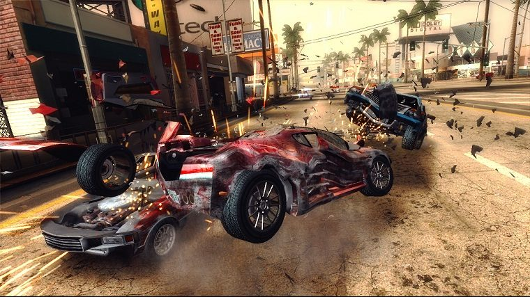 Burnout_Revenge_PS2_1-760x427