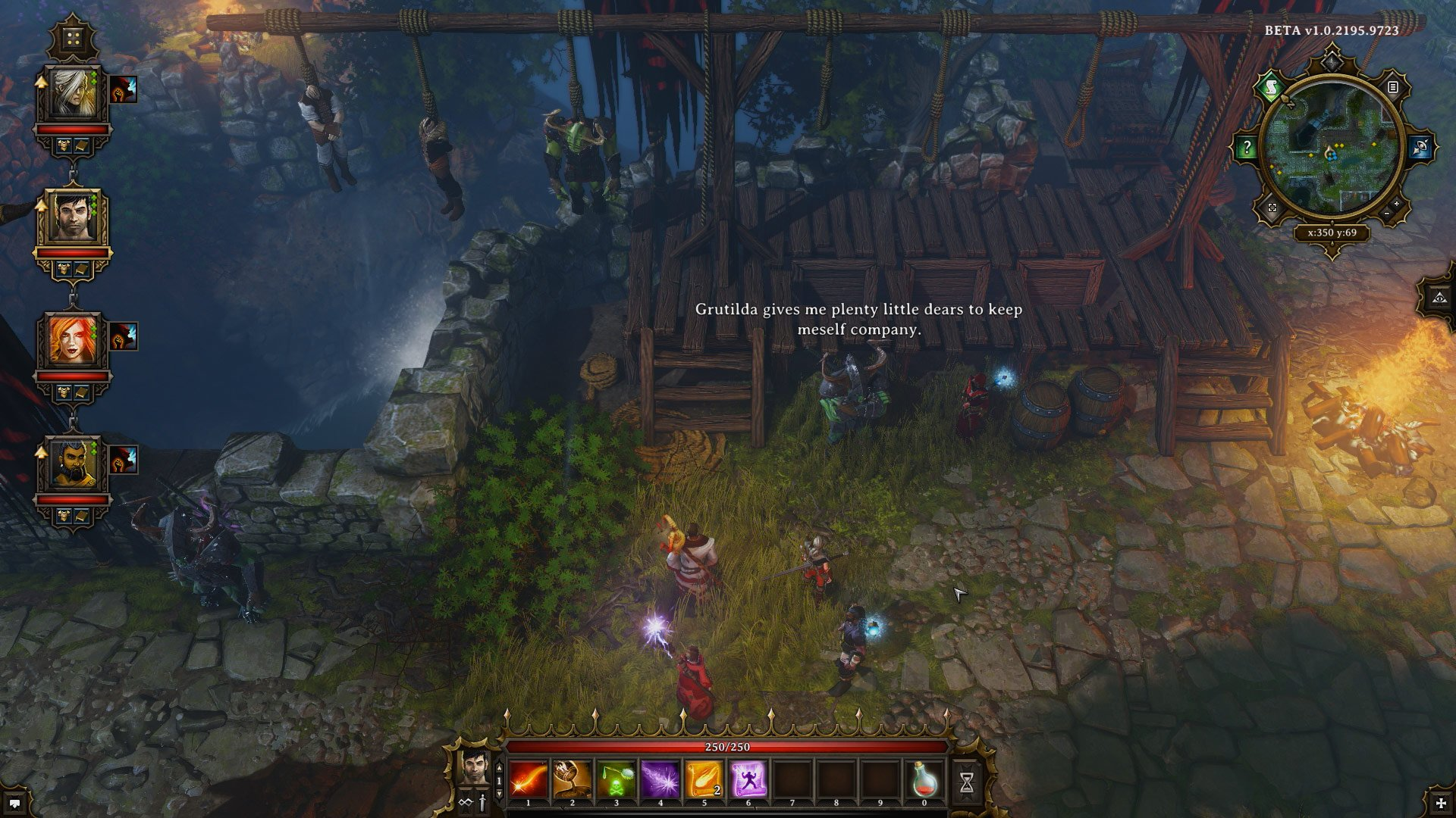 Divinity-Original-Sin-Enhanced-Edition-Screenshots-1