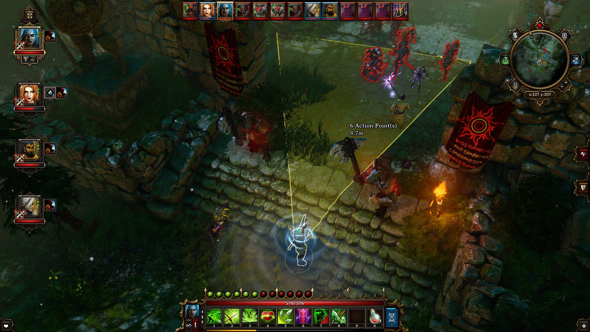Divinity-Original-Sin-Enhanced-Edition-Screenshots-2